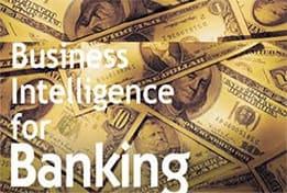 BI-for-banking