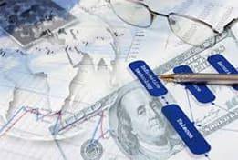 finance-mgt