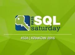 sql-saturday-krakow-2016-ms-sql-server