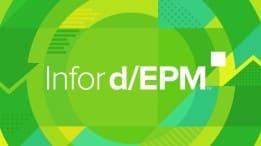 Jak w kilku krokach przygotować analizę realizacji budżetu sprzedaży w aplikacji Infor d/EPM? [VIDEO]
