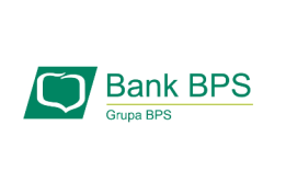 bank bps business intelligence