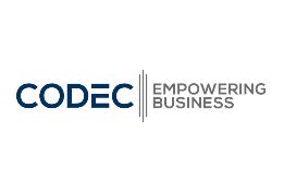 codec-rebranding