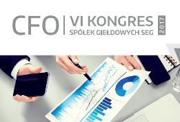 Kongres CFO 2017