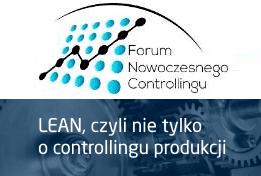 forum-controllingu-codec