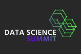 Data science summit