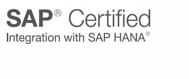 Birst dla SAP