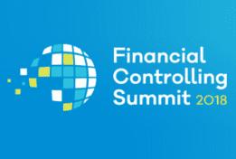 financial controlling sprzedaż