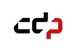 CDP wdrożenie