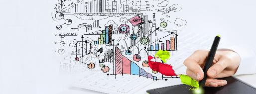 Zasady wizualizacji danych